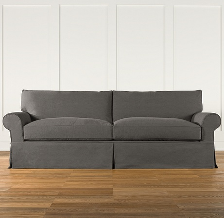 Sofa Beds For Your Guests Decogirl Montreal Home
