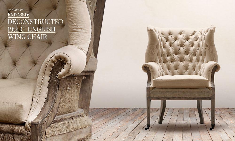 dallas fort worth repair antique in furniture dfw refinishing restoration wood