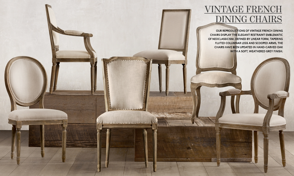 Great Restoration Hardware French Dining Chair 1000 x 600 · 145 kB · jpeg