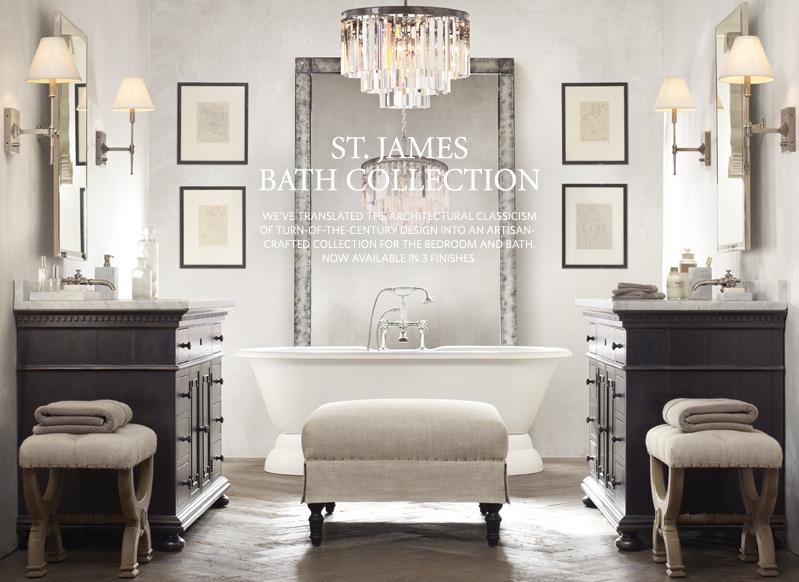 medicine cabinets lighting bath accessories bath linens shop by room T5nD9USV