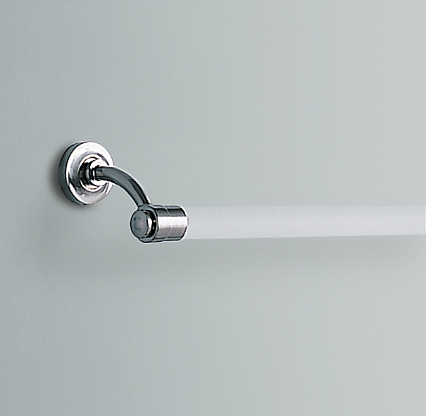 Grafton Towel Bar