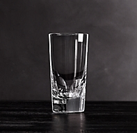 Pierpont Cut Crystal Highball (Set of 2)