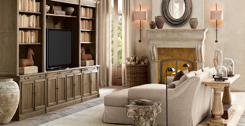 may 2011 inspiring interiors