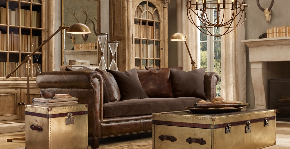 beautiful furniture inspiring interiors
