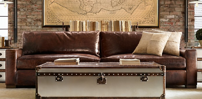 special savings maxwell collection 2 depths 6 lengths 14 leathers
