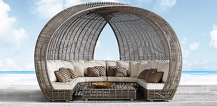 Santa barbara Home hardware outdoor furniture catalogue