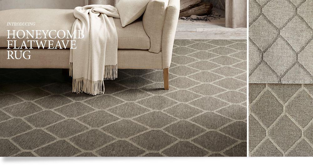 Flatweave rugs restoration hardware for Restoration hardware rugs on sale