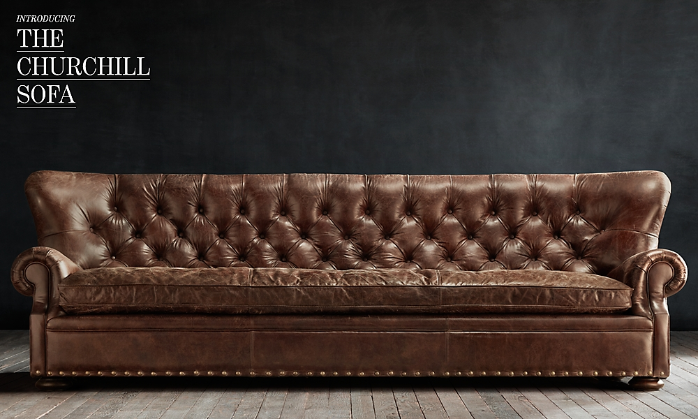 Cleaning Chenille Sofa Covers picture on rh fall sbr with Cleaning Chenille Sofa Covers, sofa afd051a7857c9529c1bfcb1e1a58c355