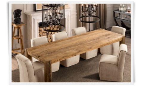 Remarkable Restoration Hardware Dining Room Table 1000 x 600 · 125 kB · jpeg