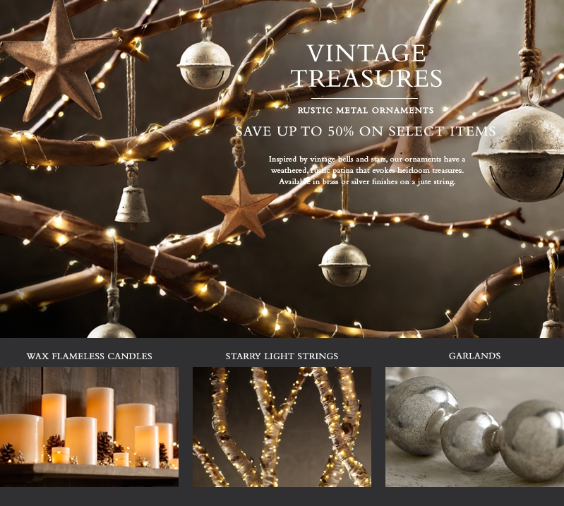holiday décor all holiday décor lit trees lit decor string lights ...