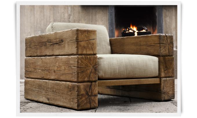 Image Result For Restoration Hardware Outdoor Furniture