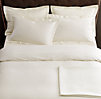Italian Vintage-Washed 600 Sateen Duvet Cover