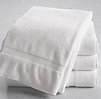 802-Gram Turkish Bath Sheet