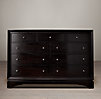 Portman 9-Drawer Dresser