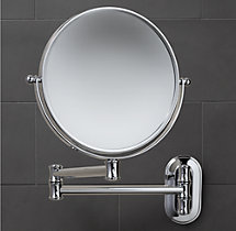 Chatham Extension Mirror