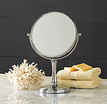 Chatham Tabletop Mirror