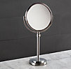 Spritz Tabletop Mirror