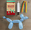 Balloon Animals Kit