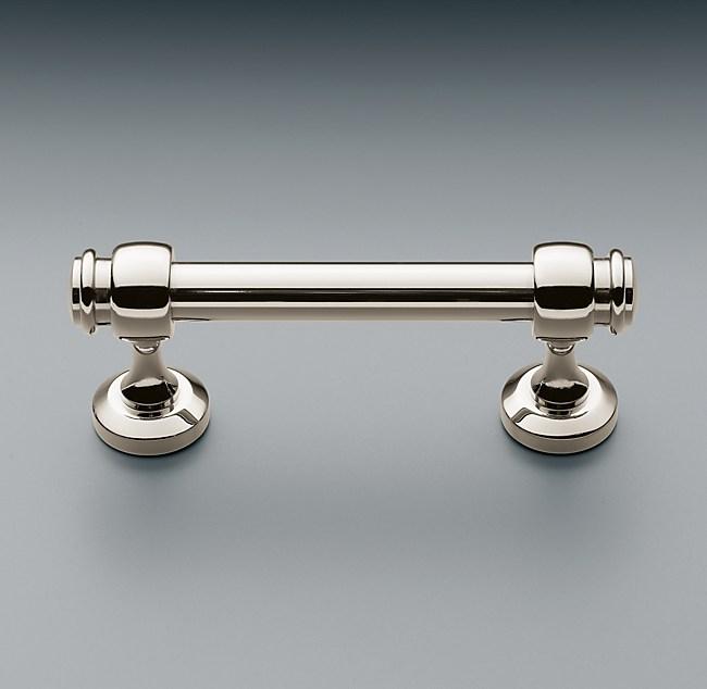 Lugarno Pull