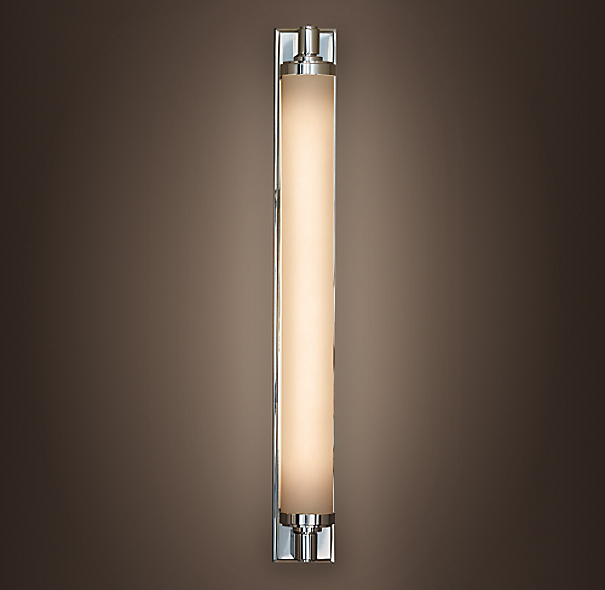 Chandler Sconce
