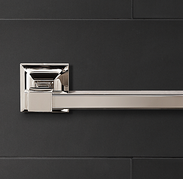 Dillon Towel Bar