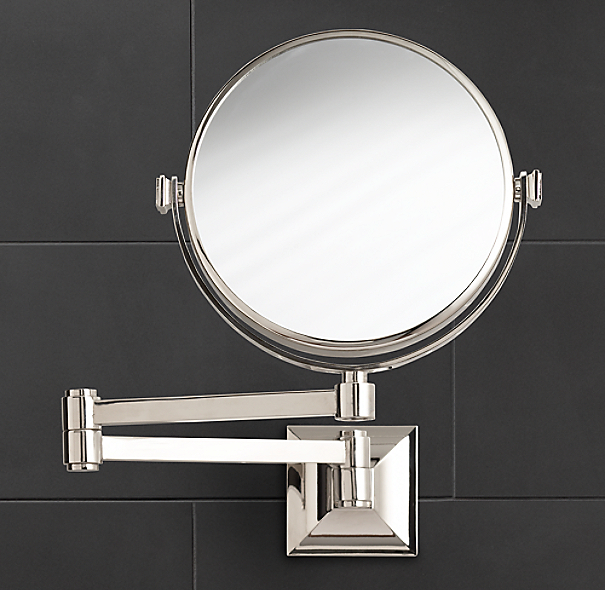 Dillon Extension Mirror