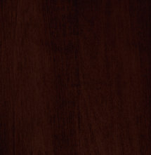 Camden Furniture Wood Swatch