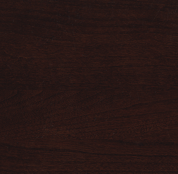 Marston Furniture Wood Swatch