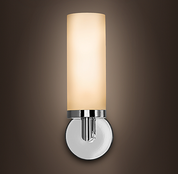 Albion Single Sconce
