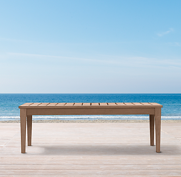 Santa Monica Coffee Table
