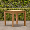 Santa Monica Side Table