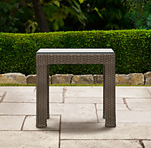 La Jolla Side Table