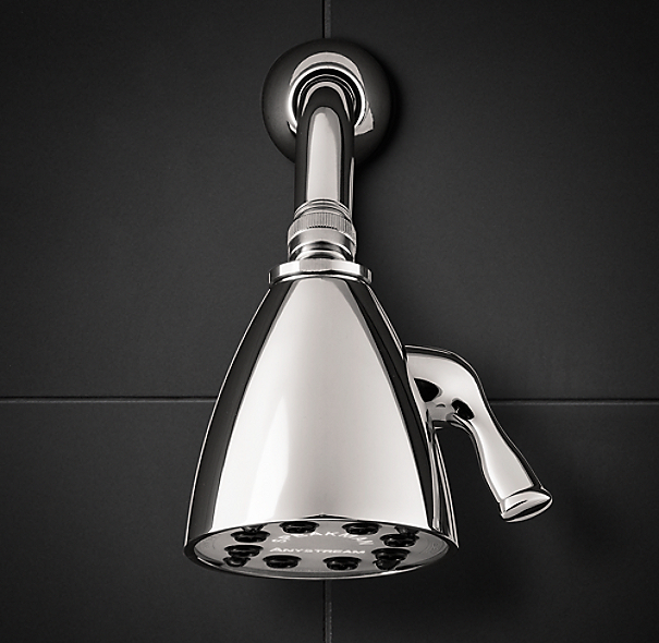 Speakman® Ultra 8-Jet Showerhead