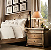"32"" St. James Nightstand (Set of 2 Closed)"