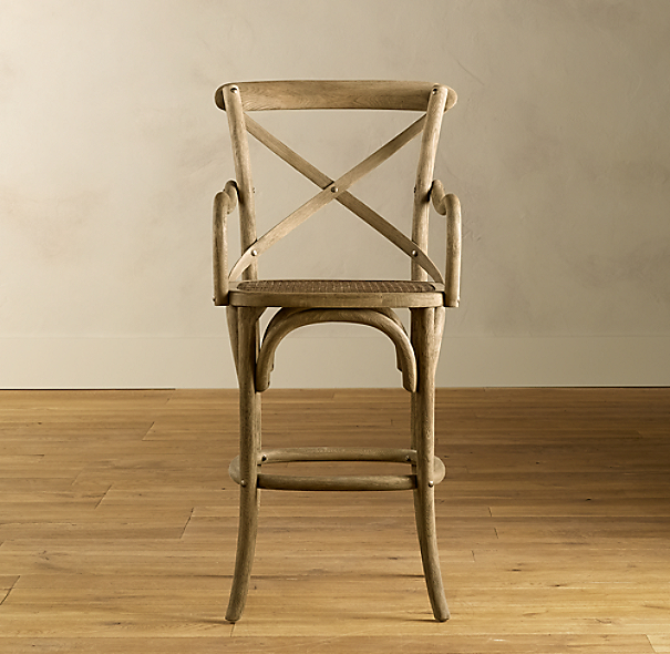 Madeleine Counter Stool