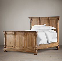 St. James Bed
