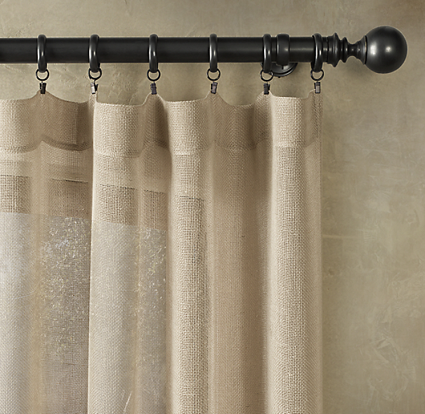 Nylon Shower Curtain Liner Martha Stewart Sheer Curtains