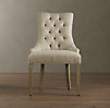 Martine Upholstered Armchair