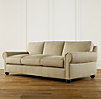 Lancaster Upholstered Sleeper Sofas
