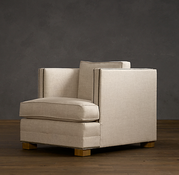 Easton Upholstered Chair