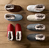 Ultimate Luxury Plush Foot Duvets