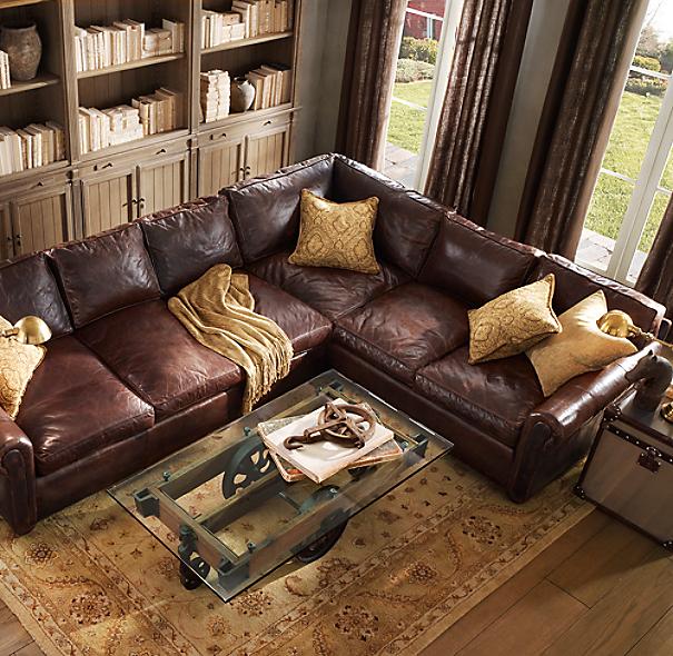 glass top furniture factory cart 58 w x 32 d x 17 h