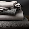Italian 50-Year-Wash Vintage Bedding Collection