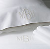 Italian 50-Year-Wash Vintage Duvet Cover