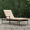 Catalina Chaise Cushion