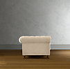 "106"" Kensington Upholstered Sofa"