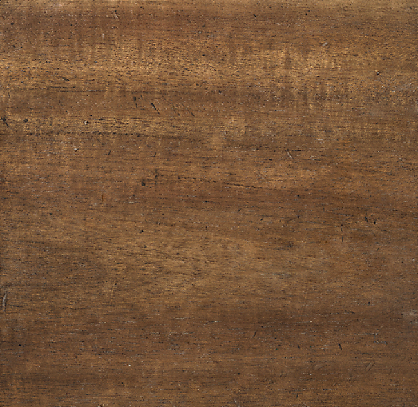 Antiqued Oak Furniture Wood Swatch