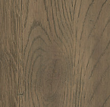 Oak Drifted Furniture Wood Swatch