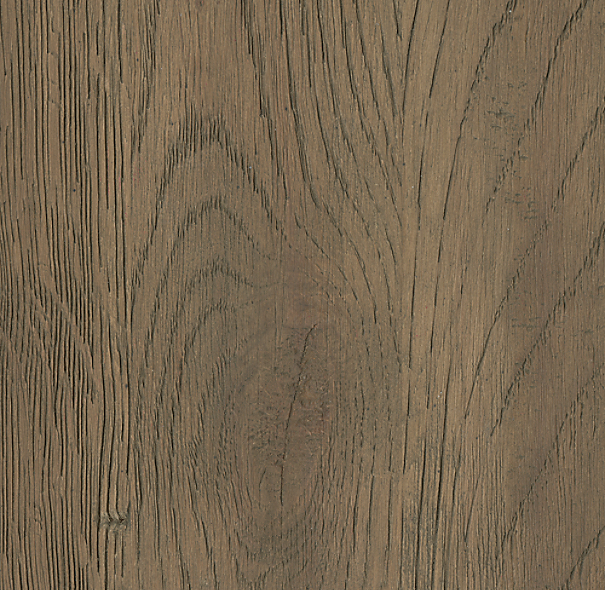 French Café Furniture Wood Swatch