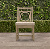 Leagrave Side Chair